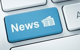 AudiPrint accueille Cegedim Outsourcing dans son capital