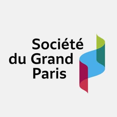 Jean-Paul DAUFES – SGP