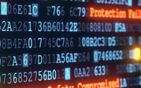 Protection ransomwares malwares