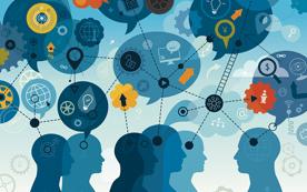 Gérer les identités et les droits d'accès : une nécessité en matière de cybersécurité