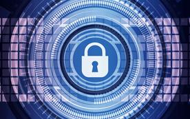 REPLAY WEBINAR – OUI au télétravail, mais sans faire l'impasse sur les risques importants en matière de cybersécurité !
