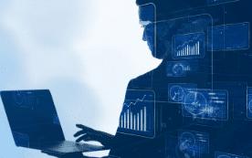 WEBINAR – Comment analyser les données qui peuvent impacter l'expérience utilisateur et la productivité de l'entreprise