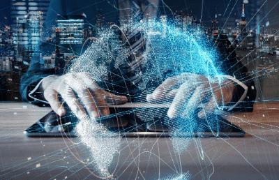 REPLAY WEBINAR – Améliorez la productivité de vos collaborateurs avec un espace de travail numérique intégré