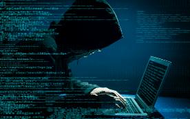 REPLAY WEBINAR – Cybersécurité : Comment améliorer la sécurité de vos endpoints et renforcer la protection de votre entreprise ?