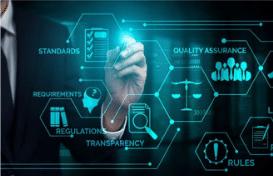 EVENT – Quelles solutions pour automatiser, simplifier et accélérer la collaboration entre IT et métiers ?