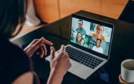 WEBINAR – En télétravail ou au bureau :  l'ITSM au cœur de la gestion des services informatiques