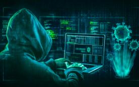 Les endpoints, porte d'entrée  et cible privilégiée des cyberattaquants