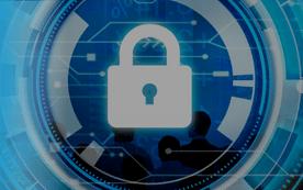 Définir une stratégie de gestion des vulnérabilités et des correctifs efficiente pour protéger son SI
